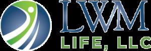 LWM Life, LLC. | Boise, ID